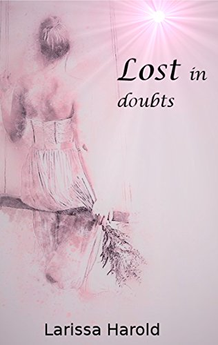 Lost in doubts (Lost in myself)