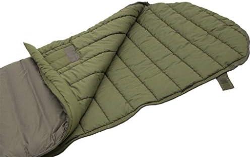 Carinthia G 200Q 200Q 200Q sonno sacco a pelo in fibra sintetica B01DQ47OUU Parent | Bassi costi  | Più economico  | Durevole  9f34e9