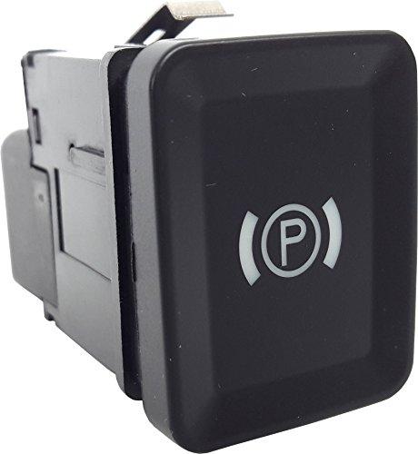 Preisvergleich Produktbild TarosTrade 12-0323-N-94852 Handbremsschalter Mit 8-Poliger Steckverbindung