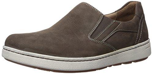 Dansko Hombres Fashion Sneakers Braun Groesse 10 US /44 EU