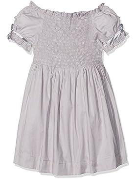 Sainte Claire, Vestido para Niñas