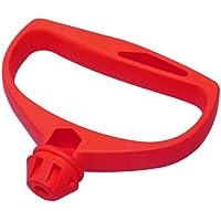 SPI Starter S/M mango SKI-DOO rojo sm-12167r