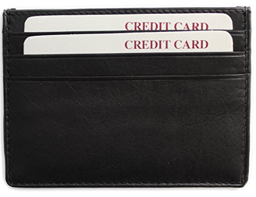 visitenkartenetui-kreditkartenetui-kartenetui-kreditkartentasche-kreditkartenhulle-kreditkartenetui-