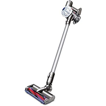 dyson digital slim multifloor kabelloser staubsauger. Black Bedroom Furniture Sets. Home Design Ideas