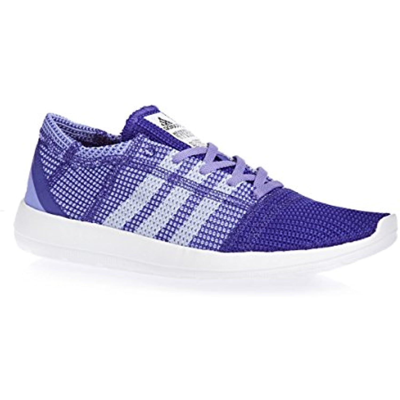 promo code fc6dd c1a7a Adidas EleHommest Refine Tric, Tric, Tric, Baskets - B00QJ3TFRQ - de0954