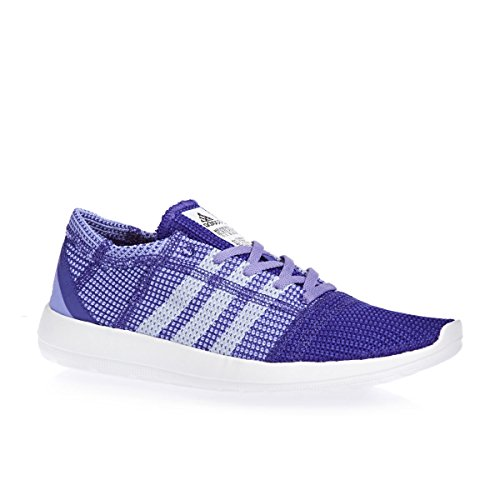 Pour Homme Tric Element Refine Violet Baskets adidas BnxfIS0qX