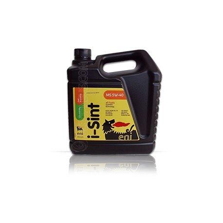 olio-lubrificante-auto-eni-i-sint-ms-agip-completamente-5ltrs