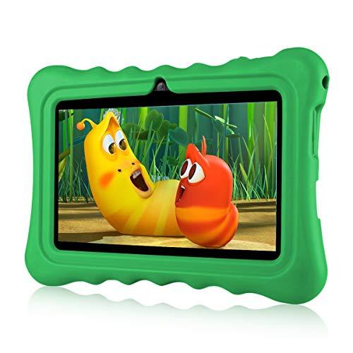 Ainol Q88-tablet niños wifi 7 pulgadas,Tablet infantil