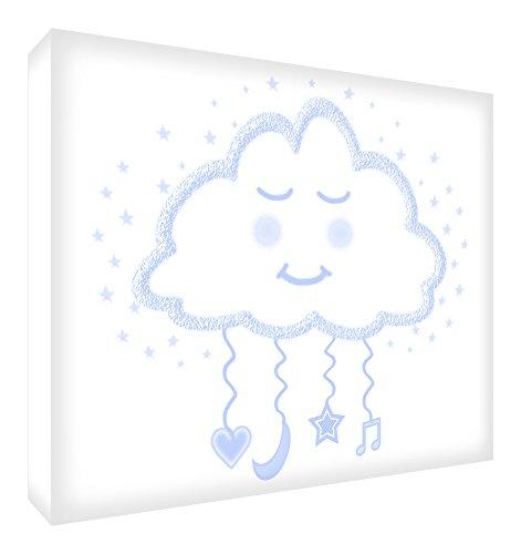 feel-good-art-cloud-a7blk-14it-token-deko-acryl-schleifen-diamant-position-glucklich-wolke-hellblau-