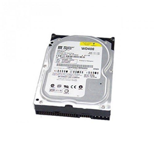 40go-gb-ide-hard-disk-drive-35-wd400bb-western-digital-caviar-23dea0-ata-wmad1-eide-flat-ribbon-cabl
