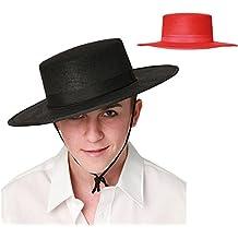Amazon.es: Sombreros Cordobeses - 3 estrellas y más