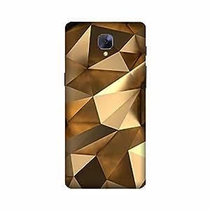 Aditya Premium Quality Designer Printed Case & Cover for Oneplus 3/3T