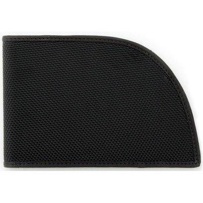 rogue-wallet-walnylonblack-ballistic-nylon-rogue-wallet-black