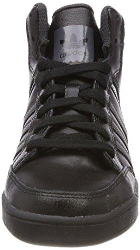 Varial Schwarz Mid Originals Adidas Sneaker Cblack Herren G65708 RTZ1qw