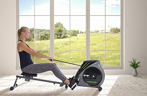 Tunturi Cardio Fit R20 Indoor Rower