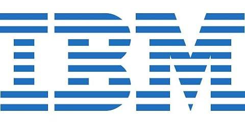IBM 00Y6356 Lenovo Hardware Only- Windows Remote Desktop Services CAL 2012 (5 Device) - Multilanguage - (Software > Server Software)