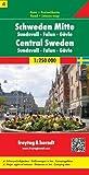 ISBN 3707903214