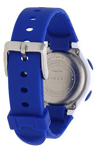 ESPRIT unisex-child Armbanduhr es906474004 - 3