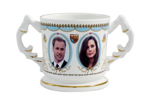Coupe Middleton Prince Et Royal Aimer Engagement Kate Aynsley William Du IyYvbgmf76
