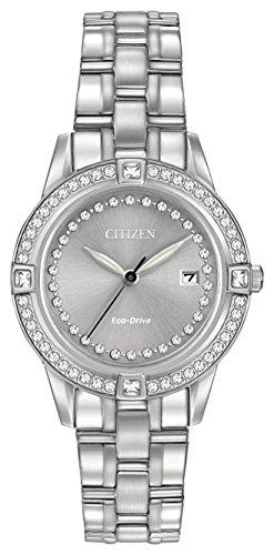 Citizen FE1150-58H