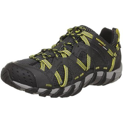 Merrell J41493 - Zapatos para hombre