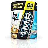 Bpi Sports 1.M.R.Ultra-Concentrated Pre-Workout Powder 60 Servings (Peach Cobbler)