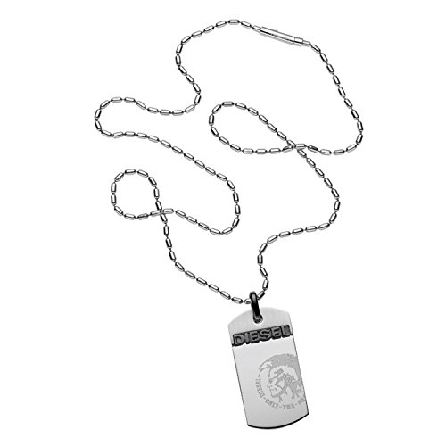 diesel-mens-necklace-dx0007040