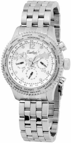 Nuova e originale Orologio da polso Engelhardt - serie 11 - 386722028019