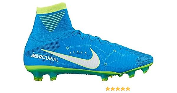 Buy Nike Mercurial Superfly V FG Neymar