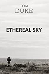 Ethereal Sky