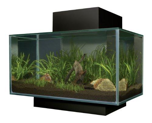 aquarien gebraucht kaufen nur noch 4 st bis 75 g nstiger. Black Bedroom Furniture Sets. Home Design Ideas