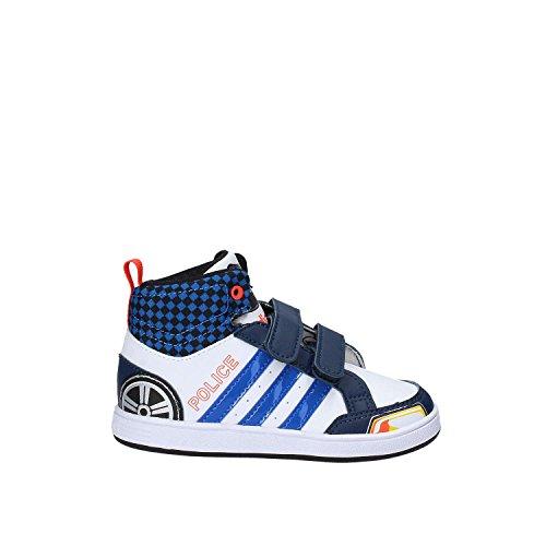 scarpe da ginnastica bimbo adidas