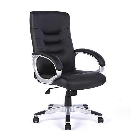 kadirya-sintetica-oficina-ejecutiva-de-espalda-alta-silla-de-oficina-giratoria-ajustable-piel-regene