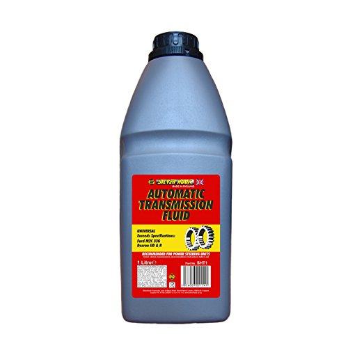 silverhook-sht1-universal-liquido-de-transmision-automatica-atf-1-l