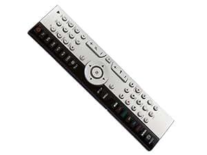 Medion RCX161 MSN: 5002944324 Télécommande originale