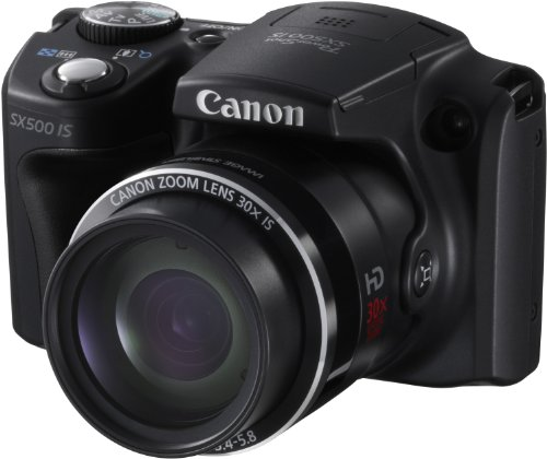 Imagen 3 de Canon 6353B009AA