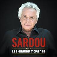 Les Grands Moments - Best Of