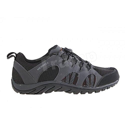 merrell-fluidifica-mens-scarpe-j123980c-nero-size-41