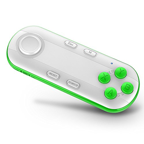 yuvertm-bluetooth-wireless-remote-controller-game-joystick-gamepad-console-selfie-shutter-for-androi