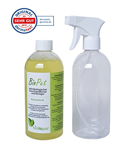 biolopur-biopet-geruchsneutralisierer-geruchsentferner-spray-reinigungsmittel-urin-haustier-etc-konz