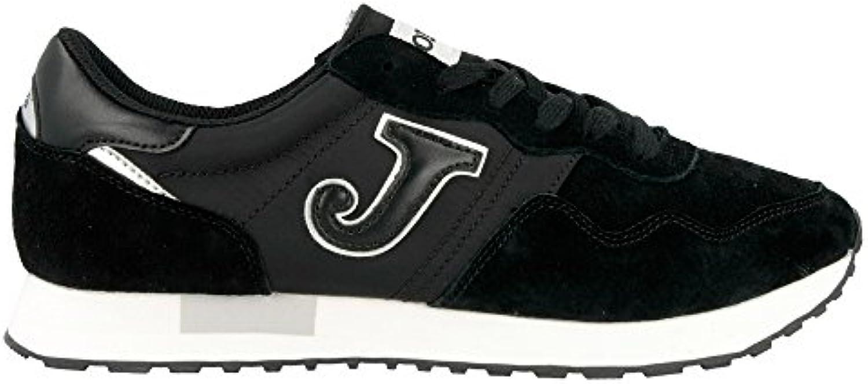 Zapatilla Joma C. 367 Negro  En línea Obtenga la mejor oferta barata de descuento más grande