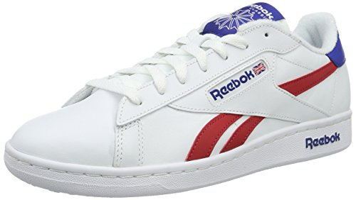 reebok-npc-uk-retro-scarpe-da-ginnastica-basse-uomo-bianco-white-collegiate-royal-excellent-red-425-