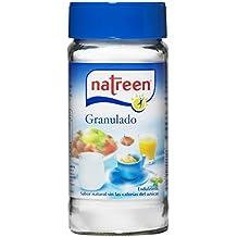 Natreen Edulcorante Granulado - 35 gr