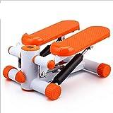 H.aetn Stepper Stepper für Anfänger und Fortgeschrittene, kompakt und kompakt für Heim, Fitness...