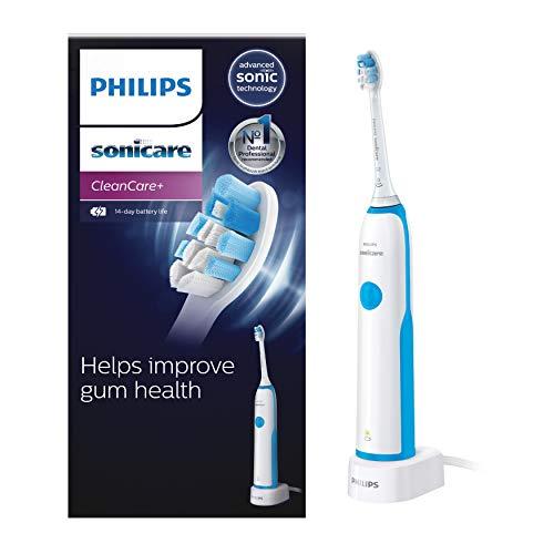 Philips Avent Easypappa 4-in-1 & NIP Beikoststart Set // neues Model SCF 885/01 Dampfgaren + Mixen + Aufwärmen + Auftauen von selbstgemachten Gerichten