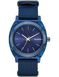Reloj Nixon para Unisex A327-2490-00