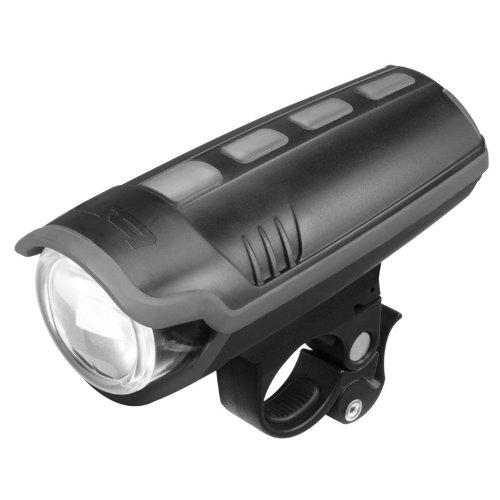 B M Ixon Pure Kit Batterie Lampe Avant