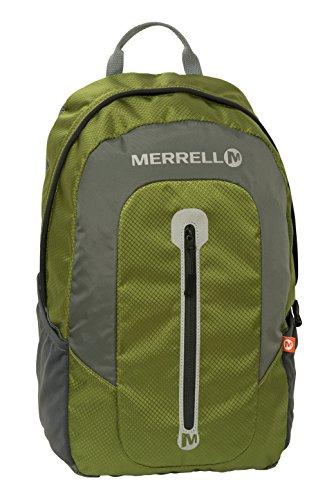 merrell-myers-backpack-olive-verde-un-tamano