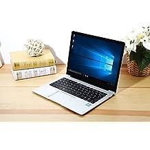 13.5-inch Full HD Intel Core Intel 7Y30 8G 256G SSD 3000 * 2000 IPS Processor, Intel HD Graphics 615, Windows 10 Home), Silver