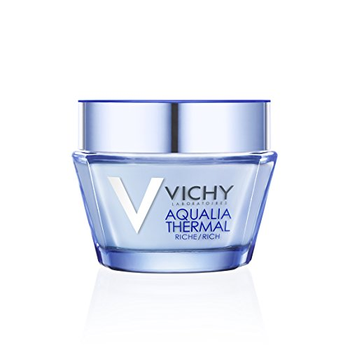 vichy-aqualia-thermal-rich-48h-crema-idratante-50-ml